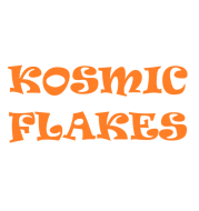 Kosmic Flakes